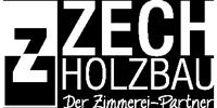 zech-logo