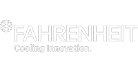 fahrenheit_logo